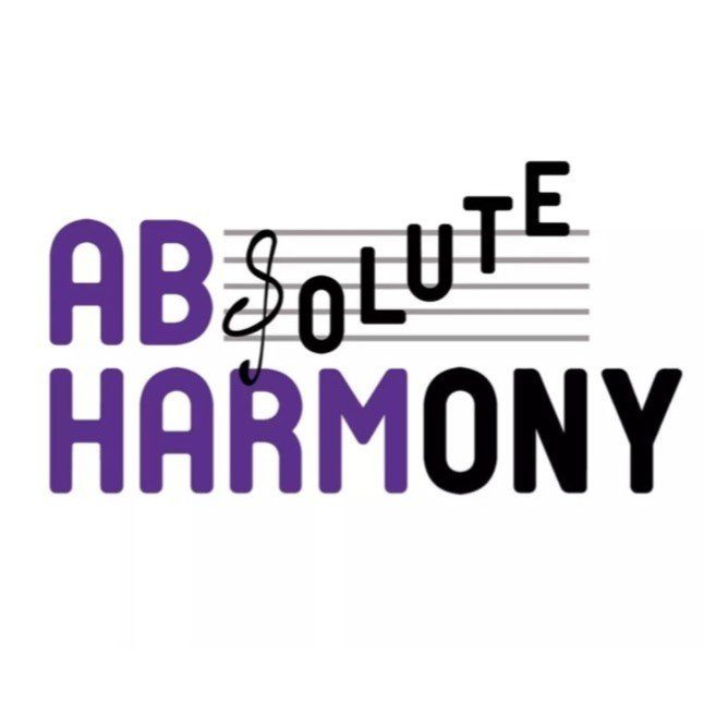 Absolute Harmony